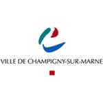 champigny