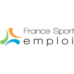 fr-sport-emploi