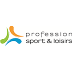 profession-sport-et-loisirs